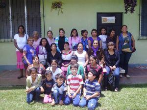 Taller Chimaltenango