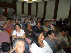 Concertación Regional, Costa Rica.