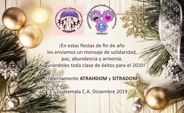 ATRAHDOM NAVIDAD 2019.png